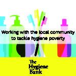 Help End Hygiene Poverty in Hastings