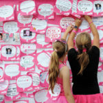 Make A Date To Join The Race For Life In Hastings