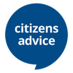 """System Allows Bailiffs To Get Away With Rule Breaking"" Citizens Advice"