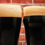 Beer Styles: Porter