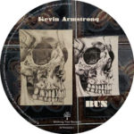 RUN – Kevin Armstrong