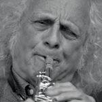 Trevor Watts @80 – Musical Pioneer