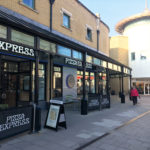 What Future For Hastings' Shops?