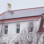 DIY Energy Production