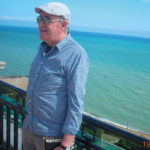 Write On In Hastings: Tom O'Brien