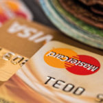 Recovering Lost Bank Accounts