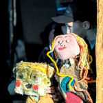 Local Children Produce Knockout Puppet Panto