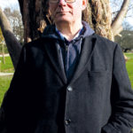 Local Writer And Critic David Quantick Launches Debut Novel