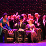 A Look at La Traviata with Opera South East