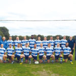 RUGBY: Cup Challenge for H&B