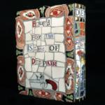 A Town Explores A Book