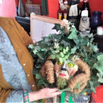 Jack in the Green  – A Tale of Dressing Up