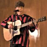 Glastonbury Emerging  Talent Winner Headlines  Little Gate Big Festival