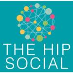 The HIP Social