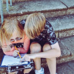 Home-schooling: Is it for you?