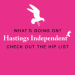 HIP#132: LISTINGS GUIDE