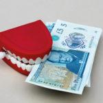 Avoiding VAT Surcharges