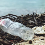 Tackling Fishing Industry Litter