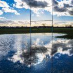 Flood Money Spurs Council Development
