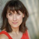 Multi-award Winning West End Writer Brings New Work To Hastings