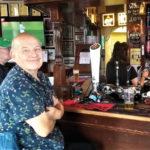 The Perils Of Running A Pub