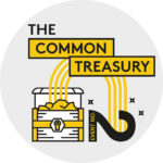 Common Treasury Is Back!