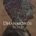 HIP READ: Dhanmondi Road