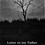 Letter To My Father By Franz Kafka
