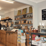 New Refill Shop For Trinity Wholefoods
