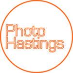 Photohastings Season of Photography 2019