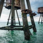 Photohastings – Part 1