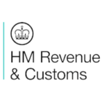 HMRC Tax App Released