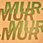 HIP READ: Murmur