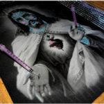 Arts Diary