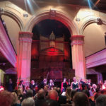 London Mozart Players Kick Off Opus Theatre Residency In Triumphant Style