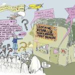 Precarity In The System