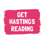 Get Hastings Young Football Fans Reading