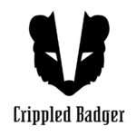 Crippled Badger