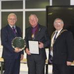 Hastings Week 2019: Prizes Awarded