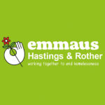 New Look Emmaus Ready For A New Decade
