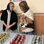 Fundraising Appeal For Hope Kitchen