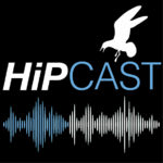 Welcome to HIPCAST Episode 7