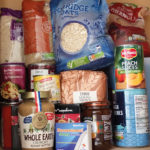 Foodbank Crowdfunder Appeal Nears Doubled Target