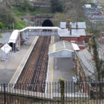 Southeastern Trains – Nationalisation By Virus