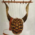 HIP CLASSICS: The Greek Gods