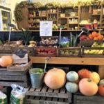 Find Your Fabulous Farm Shops