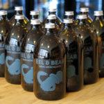 Beers To Go: Eel & Bear
