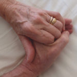 End of Life Care in Disarray
