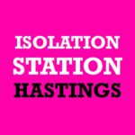 Isolation Station Hastings