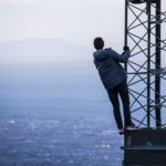 COMMENT 5G Network Rollout